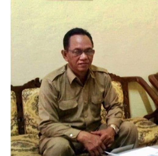 Ramadhan, Raden Imbau Masyarakat tetap Taati Prokes