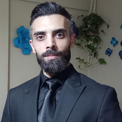 zaher Alnaeb picture