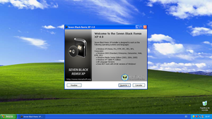 VirtualBox_Windows XP_18_09_2017_16_47_01