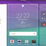 albe95-rom-galaxy-s4-note4 (4).jpg