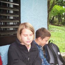 PP žur, Ilirska Bistrica 2004 - PP%2Bz%25CC%258Cur%2B2004%2B044.jpg