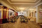 Фото 12 Kamelya Fulya Hotel