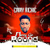 Misic:Emmy Richie – Merry Go Round (Prod. By YungPro)