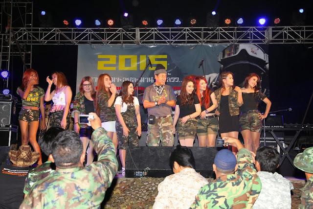 OMN Army - IMG_8979.jpg