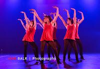 Han Balk Voorster Dansdag 2016-3992.jpg