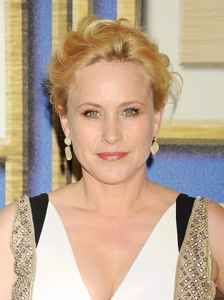 Patricia Arquette Georges picture for whatsapp