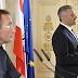 وزير الداخلية النمساوي يقدم معلومات جديدة حول قتل الطفلة في فيينا