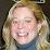 Jodi Crosby's profile photo