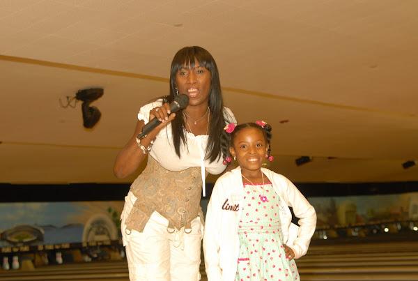 KiKi Shepards 7th Annual Celebrity Bowling Challenge - DSC_0142.JPG