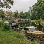 20180625_Netherlands_Olia_172.jpg
