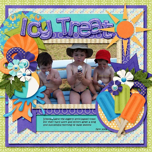 Icy-Treat.webjmb_zpskg5fya7d
