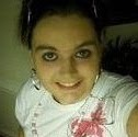Ashley Boykin