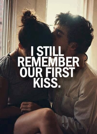 Love Quotes For Couples Classy 50 Best Inspiring Love Quotes With Pictures To Share With Your Partner