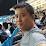 Ninh Phan's profile photo