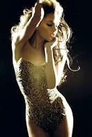 Victoria Beckham3.jpg
