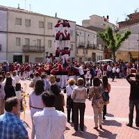 Alfarràs 17-04-11 - 20110417_124_3d7_Alfarras.jpg