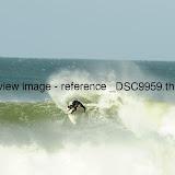 _DSC9959.thumb.jpg