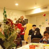 Servants Christmas Gift Exchange - _MG_0752.JPG