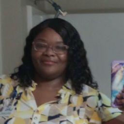 Lakeisha Evans