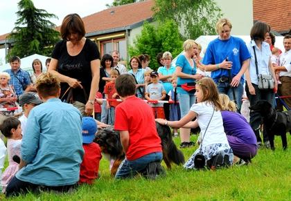20100614 Kindergartenfest Elbersberg - 0096.jpg