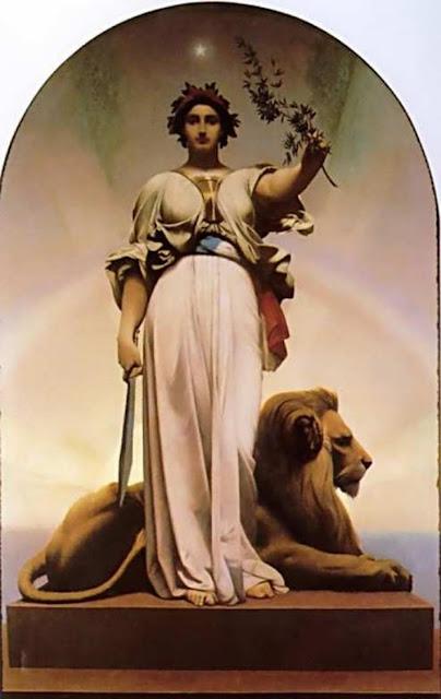 Fakta Menarik Patung Liberty untuk Menambah Wawasan 16 Fakta Menarik Patung Liberty untuk Menambah Wawasan