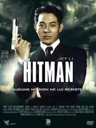 Hitman - Sát thủ chi vương