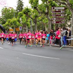 2ª carrera de laa mujer 020