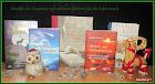 Bücher für die Adventzeit