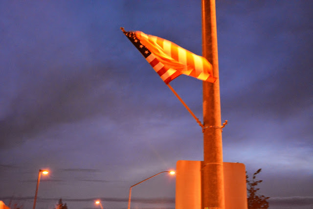 Lacey Lions Flag Raising - DSC_0281.jpg