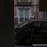 13 2015-08-15 CONCERT DE FESTES, DIRECTORA I FESTERS DE L'ANY