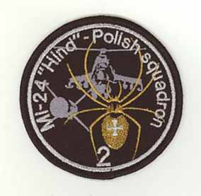 PolishArmy 49 PSB - 2 ESSz english version.JPG