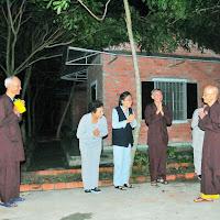 [DCQD-1401] Thăm lại Hòn Sơn (lần 1) - Hành trình (24/05/2012)
