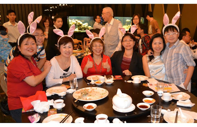 Others-  Chinese New Year Dinner 2012 - DSC_0218.jpg