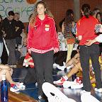 Baloncesto femenino Selicones España-Finlandia 2013 240520137746.jpg