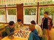 2015.10.17.Testvervarosok_Ifjusagi_Sakkverseny_Kupaja_Gyula83.JPG