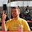 Hayden McDuffee's profile photo