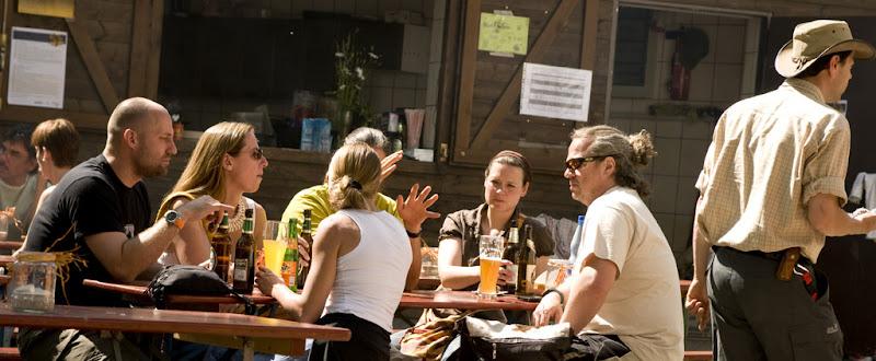Das Fest 2012 Teil2 - 016.jpg