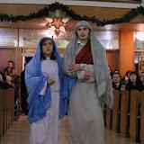Christmas Eve Prep Mass 2015 - IMG_7229.JPG