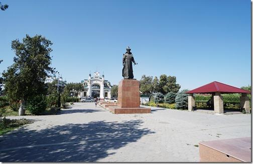 Kazakhstan4