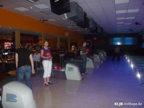 Bowling 2009 - P1010040-kl.JPG