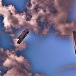 KatelynnBek-Ambitious of Blue Sky.jpg