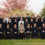 1997_class photo_Regis_5th_year.jpg