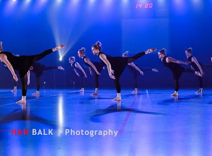 Han Balk Voorster Dansdag 2016-4700.jpg