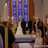 05-12-12 Jenny and Matt Wedding and Reception - IMGP1717.JPG