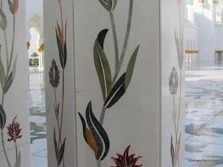 0400Sheik Zayfed Mosque
