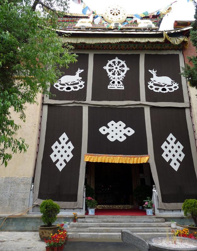 Chine.Yunnan. Shangri la et environs - P1250893.JPG