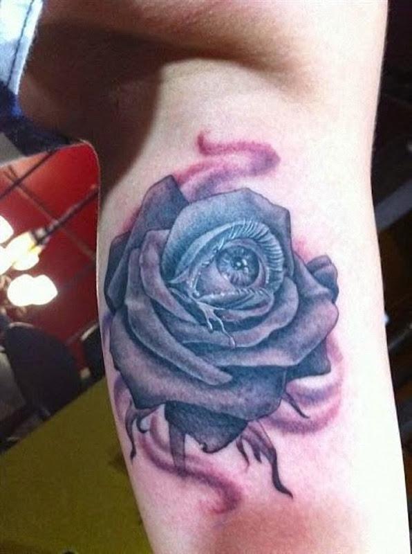 flor_tatuagens_5