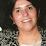 Fresia Liliana Nuñez Villarroel's profile photo