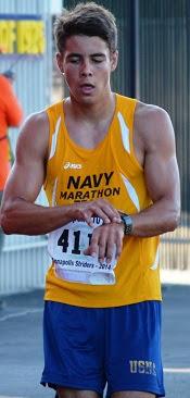 a10navymarathon2014