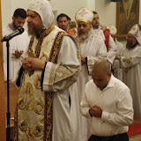 Clergy Meeting - St Mark Church - June 2016 - _MG_1669.JPG